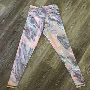 Mika Yoga Wear Lexi Leggings